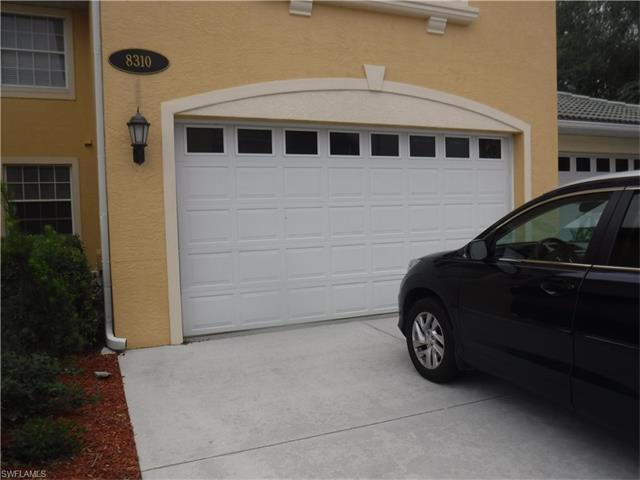 8310 Big Acorn Cir 1002, Naples, FL 34119