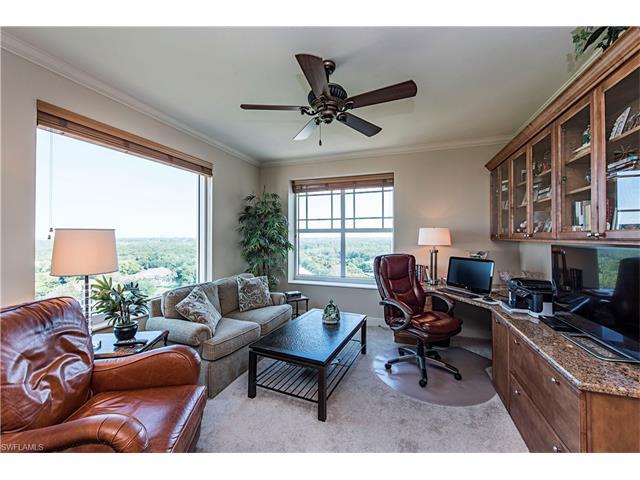 455 Cove Tower Dr 1204, Naples, FL 34110
