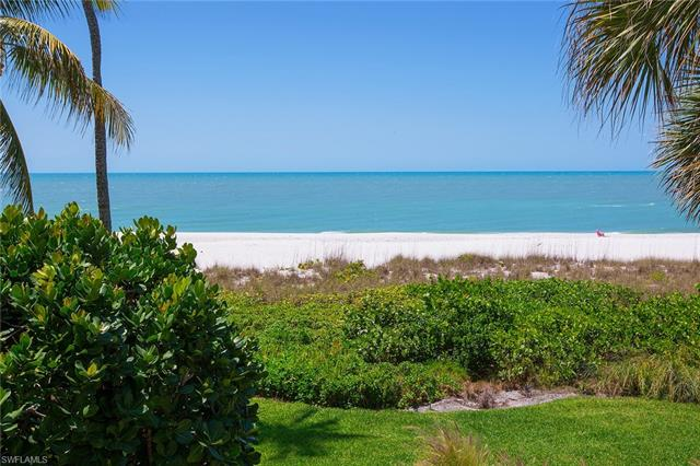 2396 Gulf Shore Blvd N 203, Naples, FL 34103