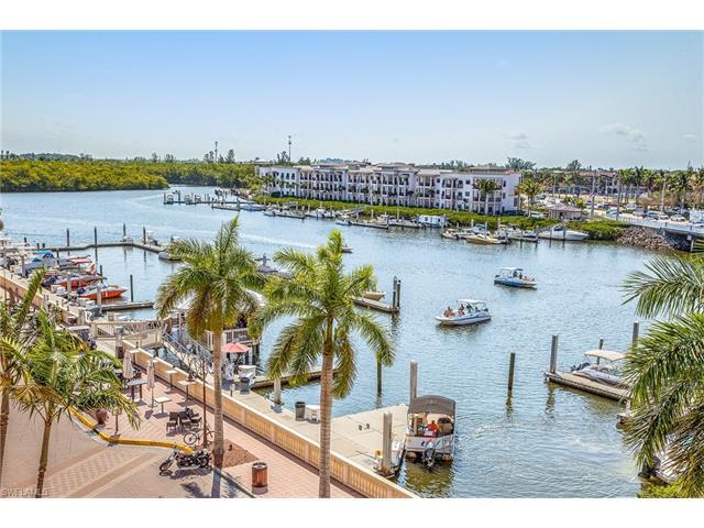 450 Bayfront Pl 4408, Naples, FL 34102