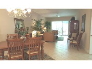 2335 Hidden Lake Dr 4009, Naples, FL 34112