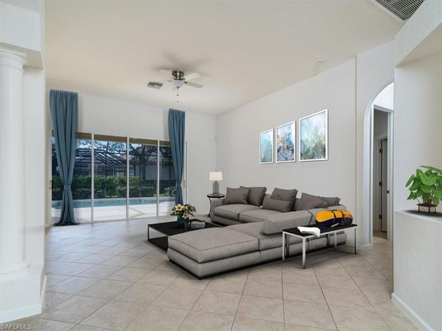 9116 Crystal Ct, Naples, FL 34120