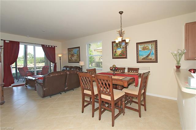 10353 Heritage Bay Blvd 2218, Naples, FL 34120