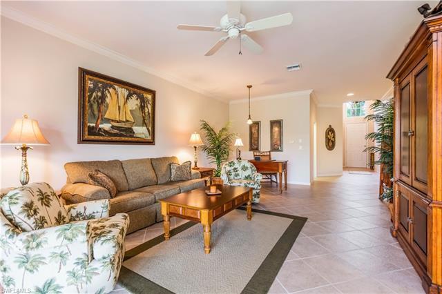 12051 Toscana Way 102, Bonita Springs, FL 34135