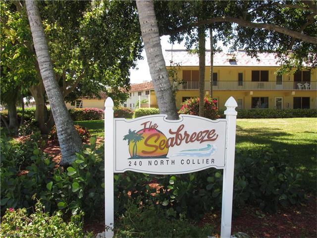 240 Collier Blvd C7, Marco Island, FL 34145