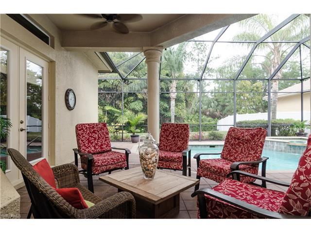 14830 Tybee Island Dr, Naples, FL 34119