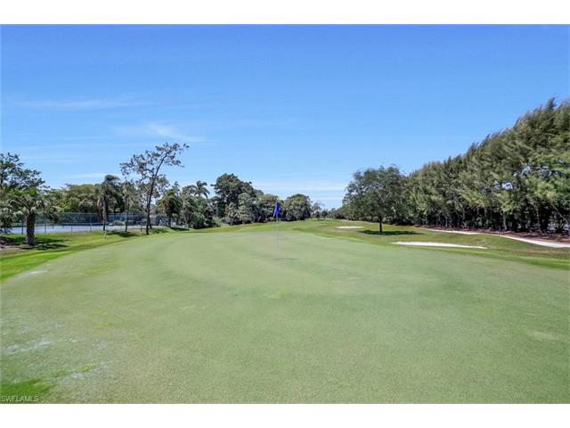 501 Forest Lakes Blvd 1-301, Naples, FL 34105