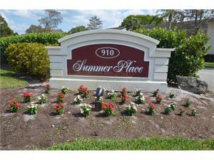 910 Vanderbilt Beach Rd 123w, Naples, FL 34108