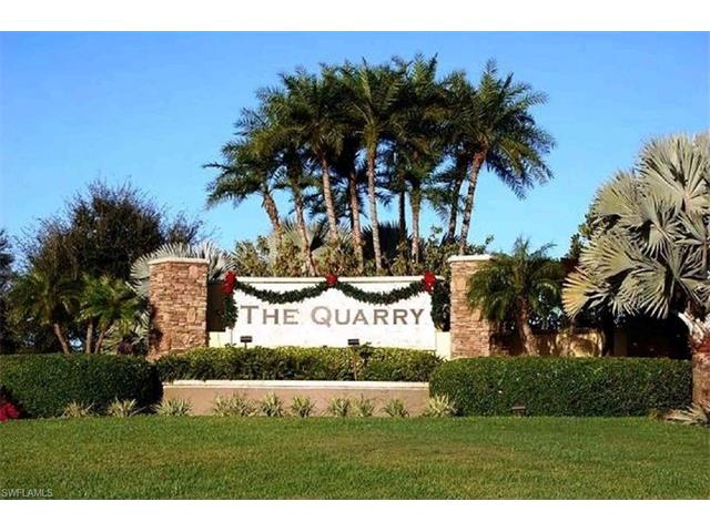 9205 Quartz Ln 101, Naples, FL 34120