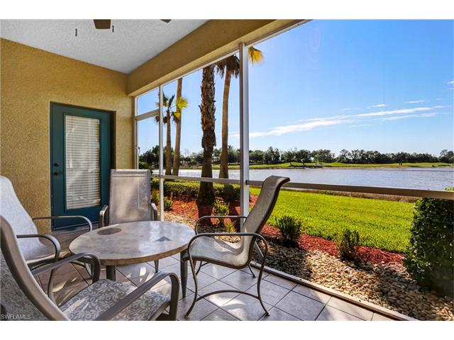 10730 Ravenna Way 104, Fort Myers, FL 33913