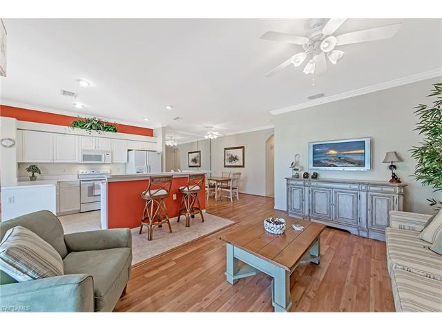 1787 Morning Sun Ln F-3, Naples, FL 34119