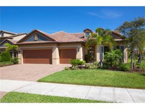 16190 Camden Lakes Cir, Naples, FL 34110