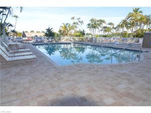 5900 Bonita Beach Rd 301, Bonita Springs, FL 34134