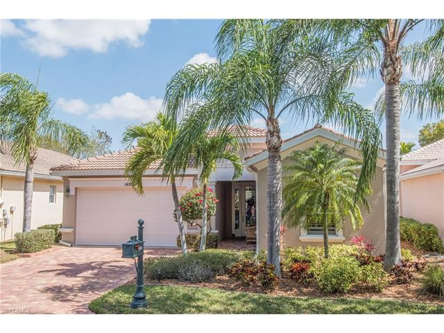 14528 Sterling Oaks Dr, Naples, FL 34110