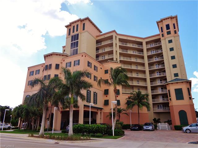 200 Estero Blvd 705, Fort Myers Beach, FL 33931