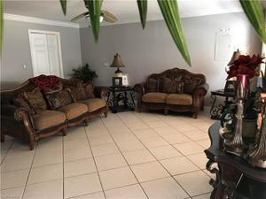 4180 Pine Rd, Fort Myers, FL 33908