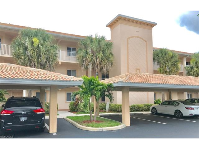 7804 Regal Heron Cir 1-301, Naples, FL 34104