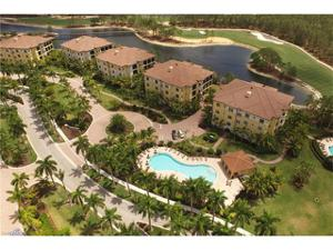 2760 Tiburon Blvd E 2-101, Naples, FL 34109