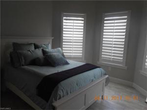 12737 Gladstone Way, Fort Myers, FL 33913