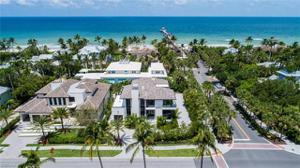 1230 Gulf Shore Blvd S, Naples, FL 34102