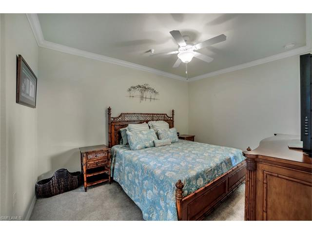 17941 Bonita National Blvd 316, Bonita Springs, FL 34135