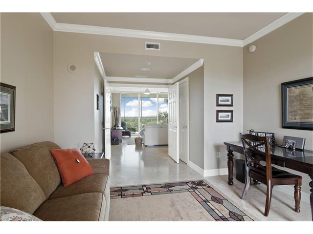 4751 West Bay Blvd 403, Estero, FL 33928