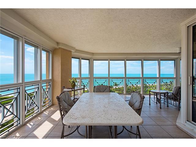 4021 Gulf Shore Blvd N 801, Naples, FL 34103