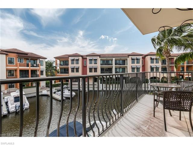 1490 5th Ave S 222, Naples, FL 34102