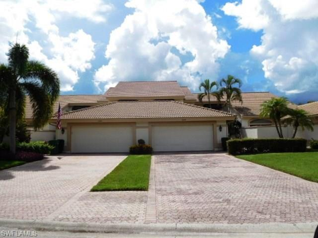 11658 Quail Village Way, Naples, FL 34119