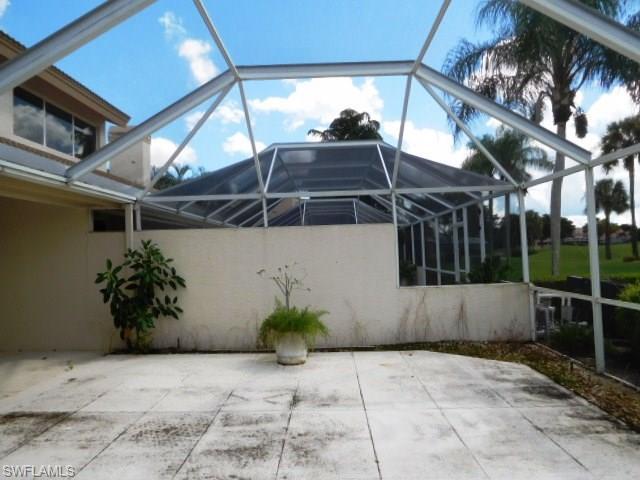 11658 Quail Village Way, Naples, FL 34119