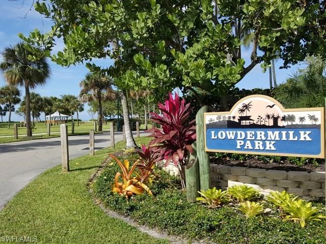 1300 Gulf Shore Blvd N 403, Naples, FL 34102