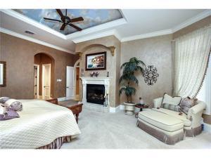 24080 Tuscany Ct, Bonita Springs, FL 34134