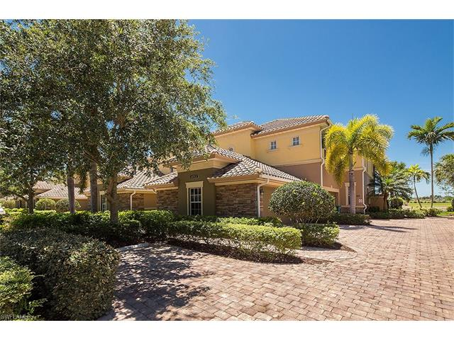 8755 Coastline Ct 201, Naples, FL 34120