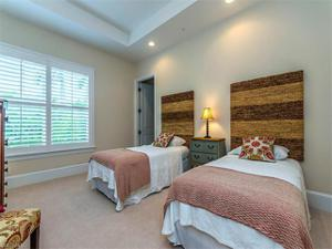 2319 Tradition Way 102, Naples, FL 34105