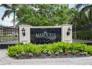 2551 Marquesa Royale Ln 2-201, Naples, FL 34109