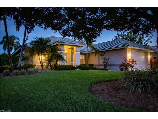 4416 Bittern Ct, Naples, FL 34119