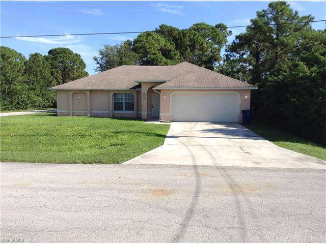 2918 13th St W, Lehigh Acres, FL 33971