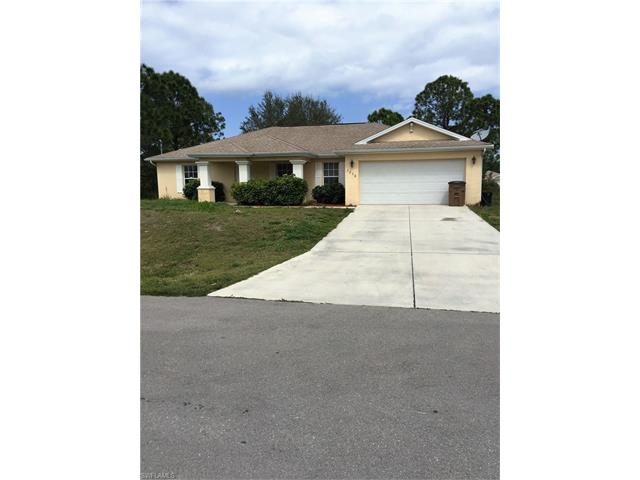 3210 44th St W, Lehigh Acres, FL 33971