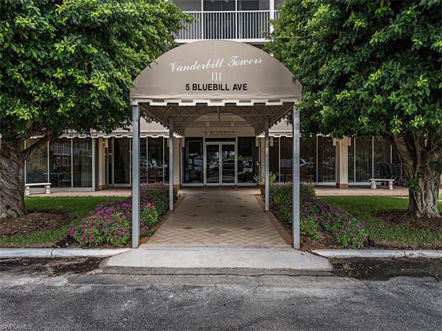 5 Bluebill Ave 810, Naples, FL 34108