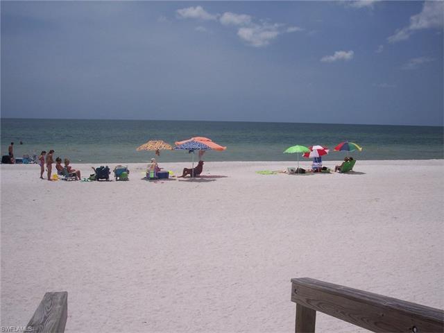2900 Gulf Shore Blvd N 113, Naples, FL 34103