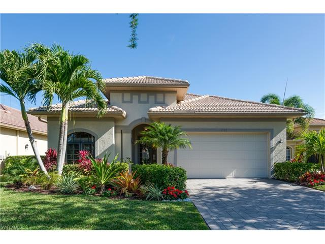 4308 Longshore Way S, Naples, FL 34119