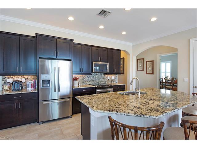 11206 Vitale Way, Fort Myers, FL 33913