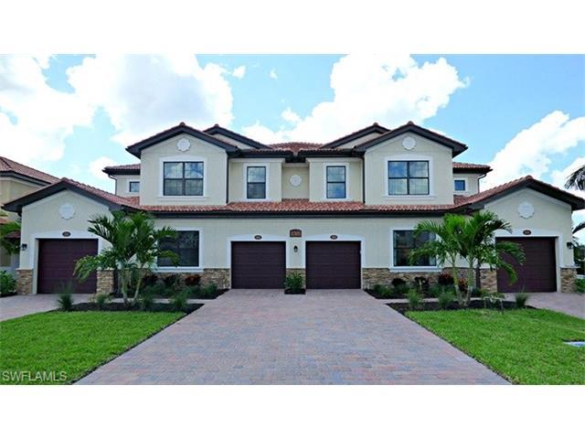 26181 Palace Ln 201, Bonita Springs, FL 34135