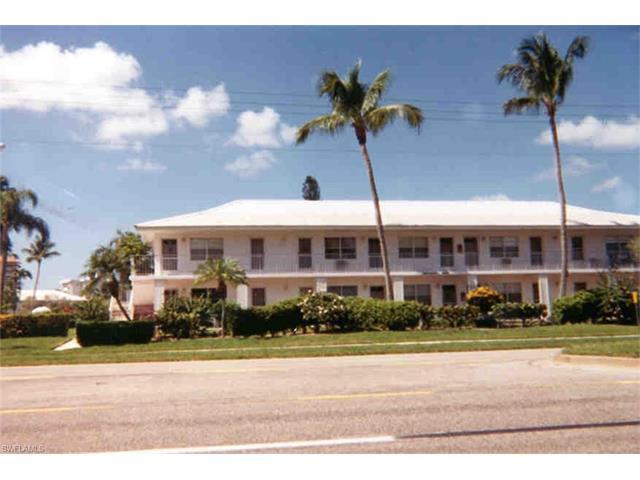 190 Collier Blvd K5, Marco Island, FL 34145