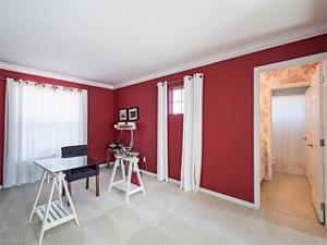 9409 La Bianco St, Estero, FL 33967