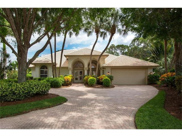 3061 Laurel Ridge Ct, Bonita Springs, FL 34134