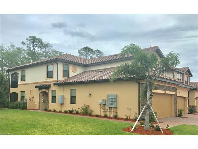 9480 Casoria Ct 101, Naples, FL 34113