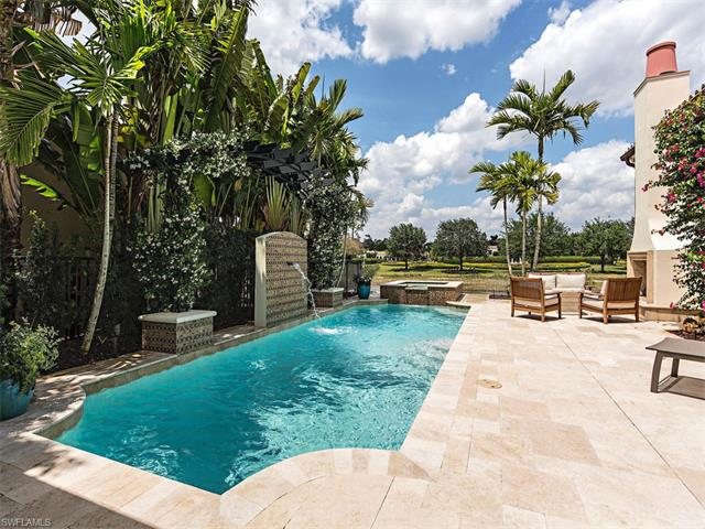 16671 Lucarno Way, Naples, FL 34110