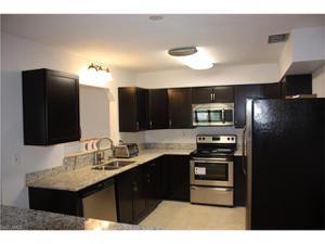650 97th Ave N, Naples, FL 34108