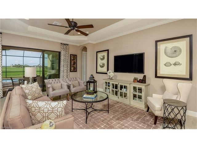 10260 Coconut Rd, Bonita Springs, FL 34135